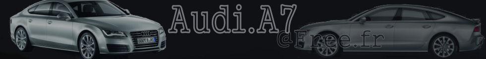 Logo de http://audi.a7.free.fr/